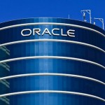 """Oracle: """"Ahora, el mayor coste en infraestructura es el almacenamiento"""""""