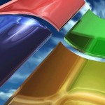 Microsoft lanza un parche de emergencia para Windows