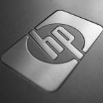 HP muestra su apuesta por la movilidad empresarial