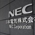 NEC Display amplía su gama de proyectores profesionales