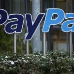 PayPal compra CyActive, startup de seguridad israelí
