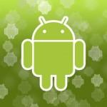 Android Marshmallow: Así es la nueva versión del SO de Google