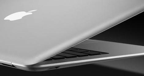 120216_MacBook_Air_XL