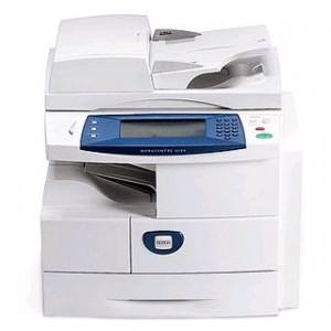 120217_Xerox