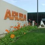 Aruba amplía su programa de canal para llegar a más pymes