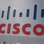 Cisco compra Tropo para potenciar sus capacidades de colaboración