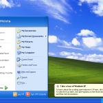 La migración desde XP beneficia más a Windows 7 que a Windows 8