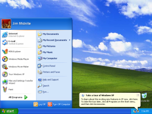 120201 Windows XP