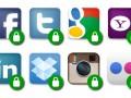 120223_aplicaciones_privacidad_seguridad