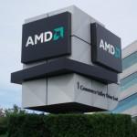 El primer procesador ARM de AMD es de 64-bit y tiene ocho núcleos