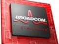 120305_Broadcom_BCM21654G