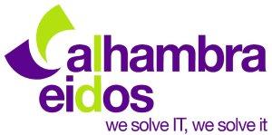 120306_Alhambra_Eidos