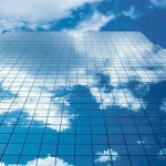 Samsung y Oracle trabajarán juntas en servicios cloud móviles
