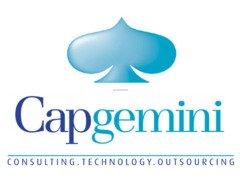 120307_CapGemini_1