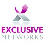 Exclusive Networks facturó 232 millones de euros en el primer semestre