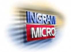 120308_Ingram_Micro_XL