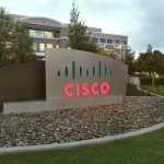 Cisco extiende Meraki y presenta Cisco ONE Software
