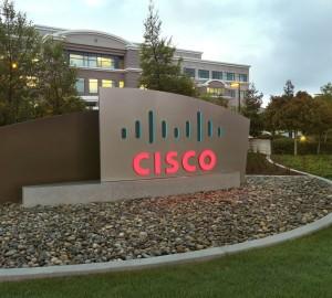 120316_Cisco_XL