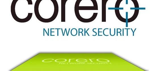 120316_Corero_Network