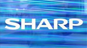 120316_Sharp