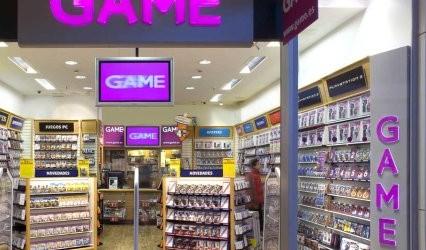 120322_Game_XL_1