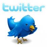 Twitter se estrena con los vídeos publicitarios