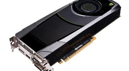 120323_Nvidia_GeForce_GTX_680_XL