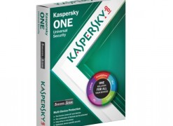 120327_Kaspersky_One_XL