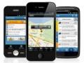 120328_TomTom_Webflett_Mobile
