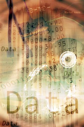 A pesar de la demana de Big Data, no hay profesionales suficientes.