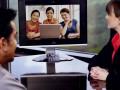120316_telepresencia_videoconferencia_XL