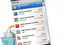 120309_windows-marketplace-for-mobile_XL