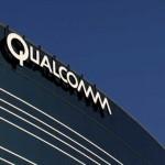 Qualcomm prepara su entrada al mercado de servidores