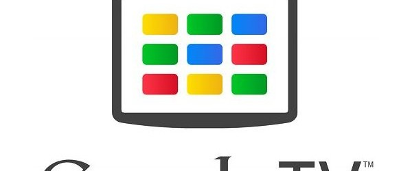 120403_Google_TV_XL