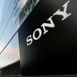 Sony, tras una semana, no da solución a su último gran ataque