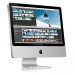 Apple actualiza su OS X sin avisar, para despistar a los hackers