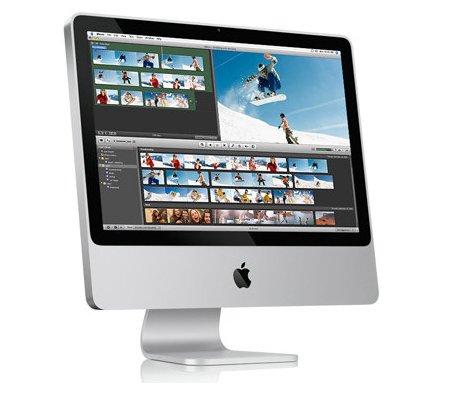 120411_Apple_iMac