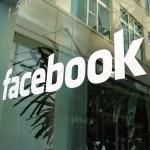 Facebook permitirá a los negocios enviar mensajes privados a los usuarios