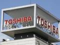 120417_Toshiba_XL
