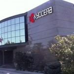 Kyocera presenta sus Office Center y KYOdesign al canal español