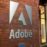 Adobe soluciona vulnerabilidades críticas en Flash, Reader y Shockwave