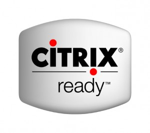 120412_ citrix-logo