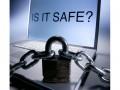 120405_malware_seguridad_XL