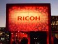1205014_Ricoh_XL