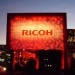 Ricoh compra MindShift, un negocio de Best Buy que ofrece servicios gestionados a pymes