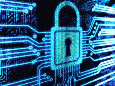 1205014_Seguridad