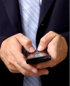 1205015_smartphone_usuario