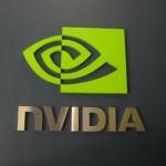 Nvidia y VMware potencian las capacidades gráficas del VDI
