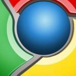 La última versión estable de Chrome ha tenido 62 fallos de seguridad