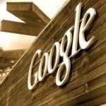 Google compra Nest Labs para potenciar el hogar inteligente